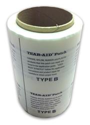 typeb5