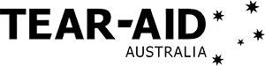Tear Aid Australia