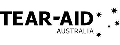 Tear-Aid Australia